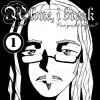 PITUFASEO avatar