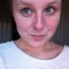 Mica avatar