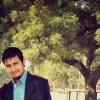 Jayant avatar