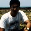 souhail avatar