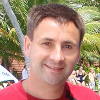 Ouida Levenson avatar