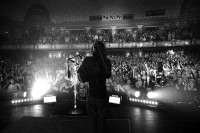 2012/04/30 - Knoxville, TN