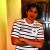 alejandroksd avatar