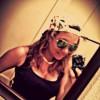 metal_pixie avatar