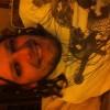 antcwb avatar