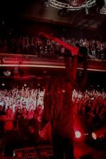 2012/05/07 - Providence, RI