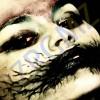 RZRGMZ avatar