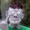 Wilki avatar