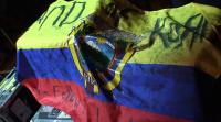 2010/04/13 - Quito, Ecuador
