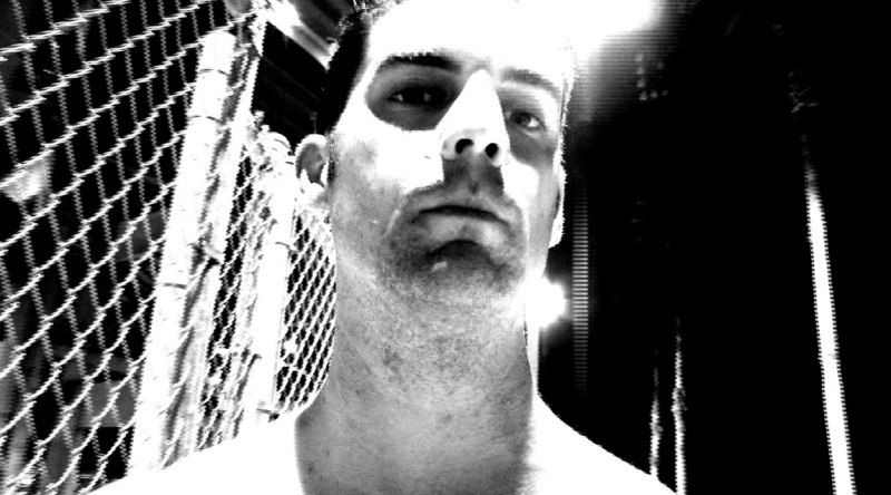 2010/05/01 - Orlando, FL