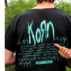KornFanLV avatar