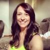 Sarah Supancic avatar