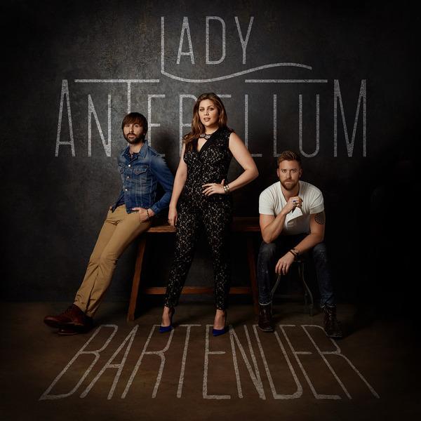 Lady Antebellum Net Worth