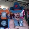 CalebB1984 avatar
