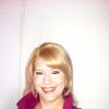 Ann Cushman avatar