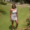 islandgirl1408 avatar