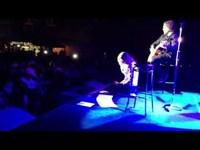 LeAnn Rimes: Hallelujah - Sweden