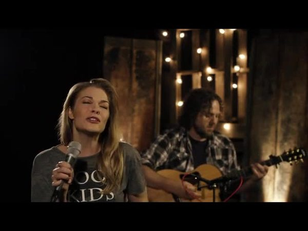 LeAnn Rimes - Who We Really Are