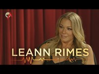 Sound Advice ft. LeAnn Rimes