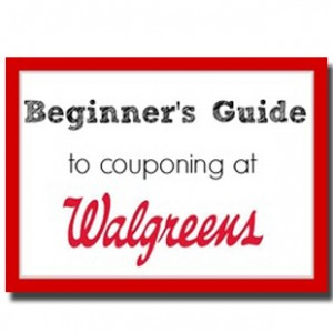 Walgreens photo coupon code avatar