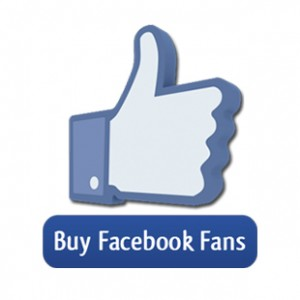 Buy Real Facebook Likes avatar