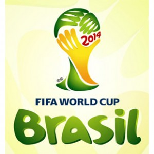 world cup 2014 avatar