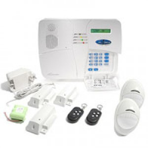 remarkablesecuritysystem620 avatar