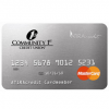 Union Credit Card avatar