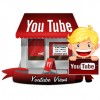 Buy YouTube Views avatar