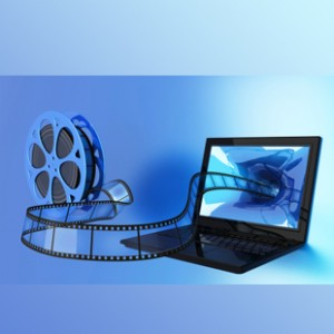 Watch Movies Online For Free avatar