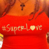 Muzikliluvnlife avatar