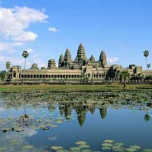 Siem Reap Attractions avatar