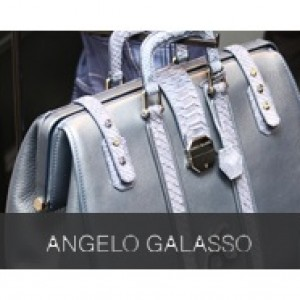 italian fashion wholesale avatar