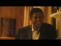 Lee Daniels' The Butler - Official Trailer - The Weinstein Company