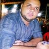 fabiosoares4388 avatar