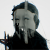 hybrid avatar