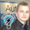mike411 avatar