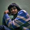 Eninone avatar