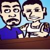 charleskenji avatar