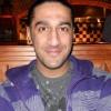 NAV LP avatar