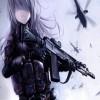 yaone makoto avatar