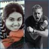 Sabhya s avatar