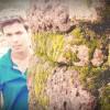 john p johny avatar