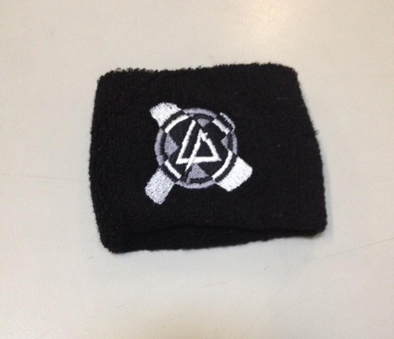 LPU X Armband