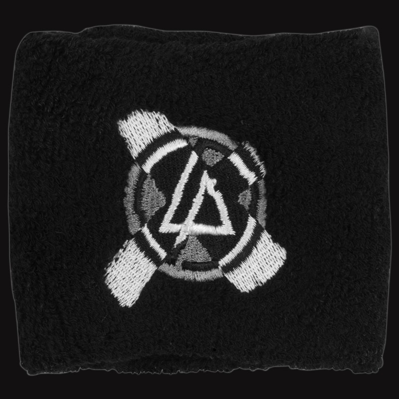 LPU X Wristband