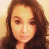 Melissa Stein avatar