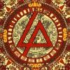 Linkin Park Mexico avatar