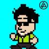 MB93 avatar