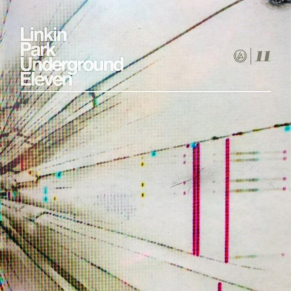 LPU 11 CD