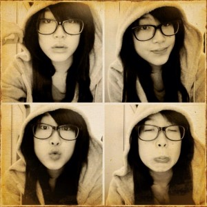 karin_seino avatar